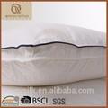 2014 diseño popular chino natural de diseño personalizado 100% almohada de seda, dakimakura