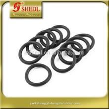 Rubber O Ring Oil Seal Sealing Gasket 5 Pairs