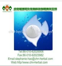 collagen drink, hydrolyzed collagen powder factory price