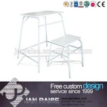 Alibaba Manufacturer Modern Design School Desk / Kids Study Table / Study Table OK-16002