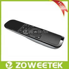 universal remote control / wireless remote control / android tv box remote control