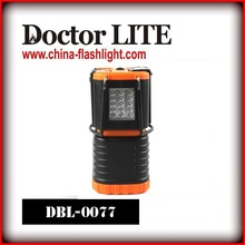 Coleman style 2015 new High quality Multifunction lantern