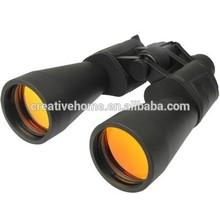 Telescope Binoculars for Hiking