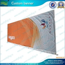 Large Sized Quality Polyester Outdoor Advertising Printing Banner (C-NF02F06010)
