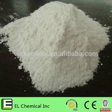 Basic chemical products Food grade 99-100.5% Sodium Bicarbonate