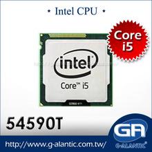 54590T Best Price Intel core i5 cpu 4th Generation Socket 1150 Intel Core i5 Cpu