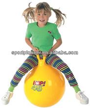 Fitness niños peluche juego bola de yoga