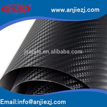 Professional Make-to-Order Carbon Fiber Veneers and Tube