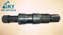 Widely Used Oilfield Equipment Tools Cup Packer(Z331-114)