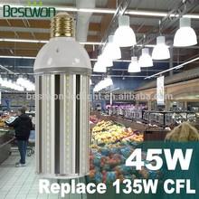 alibaba express,UL,CE,RoHS approved,45w E40 led bulb lamp