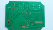 China high quality single sided PCB manufacturer