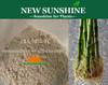 Plant growth regulator IBA indole 3 butyric acid