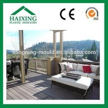Free painting pvc flooring plank