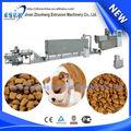 Hochwertige elektrische hundefutter maschine, sterben flach pellet-maschine