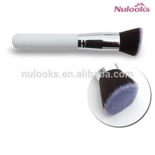 makeup brush 008 single 4