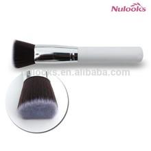 makeup brush 008 single 5