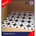 Caliente la venta de calentamiento por resistencia eléctrica de alambre de resistencia de alambre de alambre de nicrom elementos de calefacción.