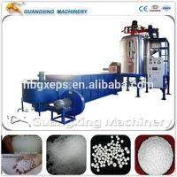 Guangxing Batching EPS Foam Generator