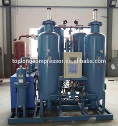 Nice Looking Distinctive nitrogen generator for milk industry