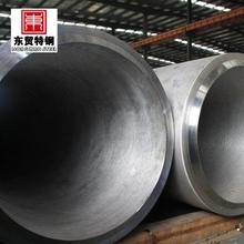 flue pipe boiler