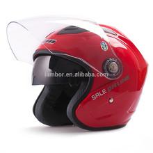 cheaper half face motorcycle helmet half face helmet