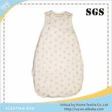 Hot Sale Super Soft Baby Sleeping Bag skylanders camping sleeping bags