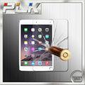 mejor calidad de la fábrica de protector de pantalla para el iphone 6