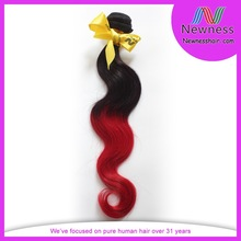 Alibaba Express New Product 7a Grade large stock human hair cheap price flip in hair