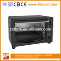 China caliente venta al por mayor de productos de pan machine\/horno de panadería