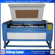 1390 laser cutting engraving machine spare parts price