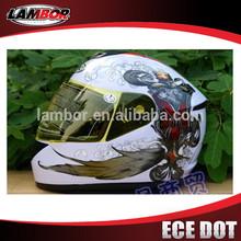 cheaper full face motorcycle helmet