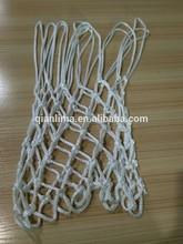 High quality professional custom basketball net(OEM)