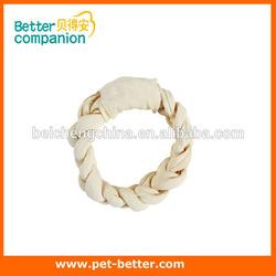 dog chews/edible dog dental treats/rawhide dog chewing snacks china supplier