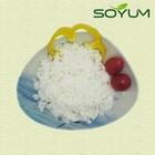 No fat no suger healthy konjac white rice