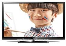 سامسونج led tv بوصة 55 الصينية الرخيصة تلفزيون الروبوت التلفزيون الباندا/ auo لوحة