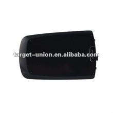 Long Warranty Back Cover Housing For Samsung M500