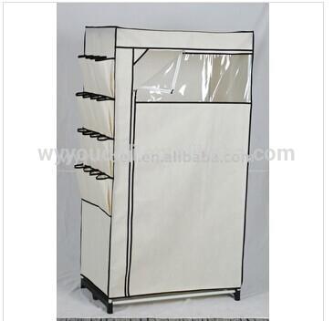 Caliente la venta de tela de gabinete plegable 600d armario sistema de puertas correderas - Sistemas puertas correderas armarios ...