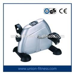 Hot- selling Portable Mini Bike do exercise gym equipment