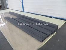 sic silicon carbide ceramic beams