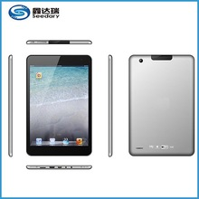 Wholesale 7.85 inch tablet pc android 4.2, A23 dual core cheap pc tablet