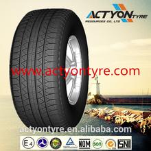 cheap car tyres 225/60/17