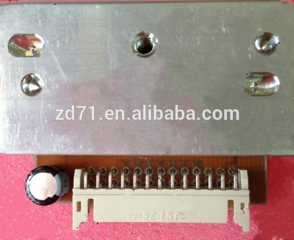 Thermal Printhead KCE-32-12PAT1-ZPH For VIDEOJET ...