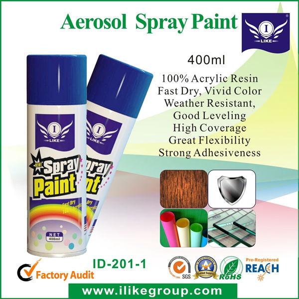 acrylic aerosol glitter spray paint. Black Bedroom Furniture Sets. Home Design Ideas