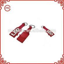 Customized hot sale hand held bottle openers