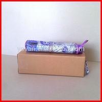 High Quality Folding Umbrella Corrugated Paper Box Packing Wholesale