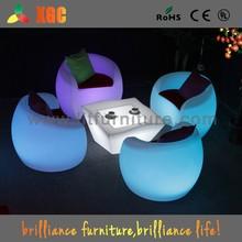 New product salon furniture/beauty salon waiting chair/salon waiting chair