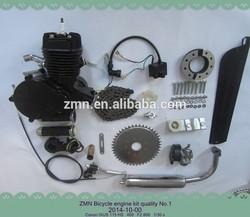 Motorized bicycle kit gas engine/ bicycle engine kit
