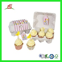 Q194 Hot Sales Large Disposable Food Storage Container