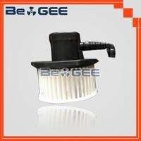 12V AC Fan Heater Blower For Proton Compact / Persona / Wira Fan Blower Motor