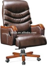 Leather Manage office chairoffice furniture,office chair